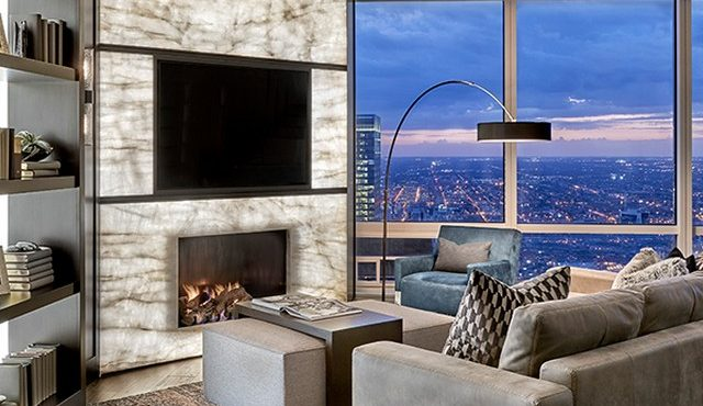 The Top Interior Designers In Chicago - Part 2 [object object] The Top Interior Designers In Chicago – Part 2 living1 1 640x370