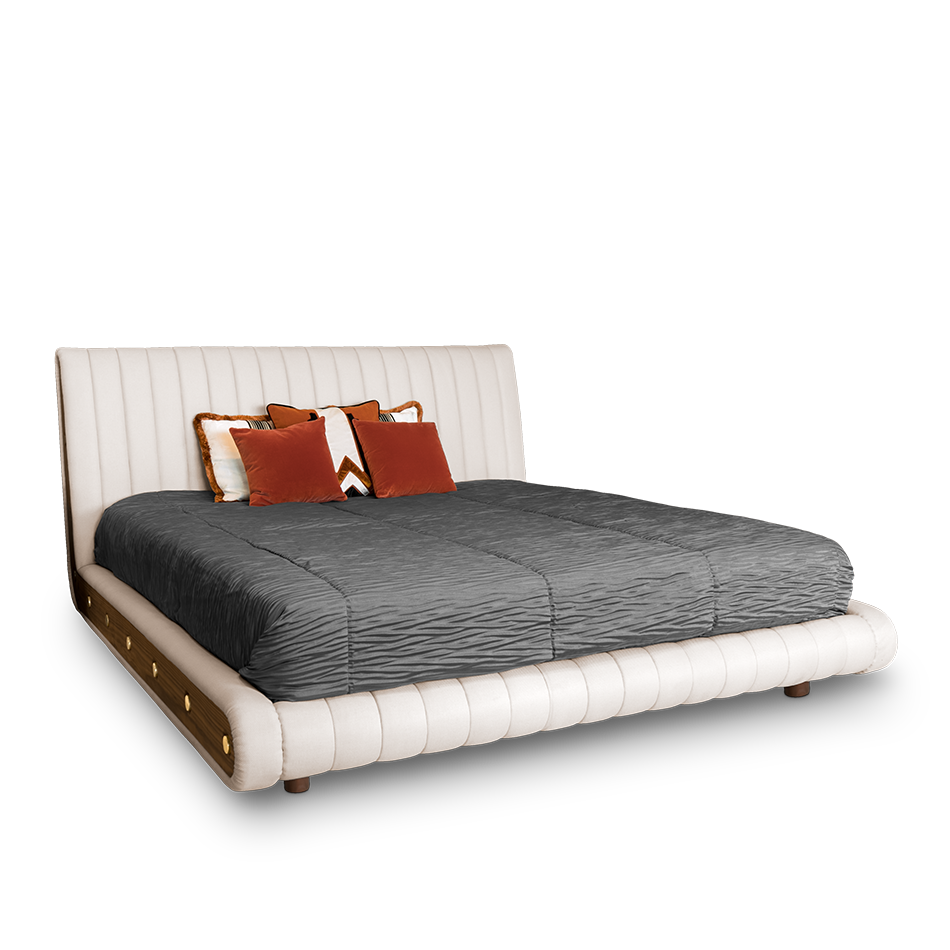 Get The Best Sleep With The Most Luxurious Beds get the best sleep with the most luxurious beds Get The Best Sleep With The Most Luxurious Beds minelli bed qv