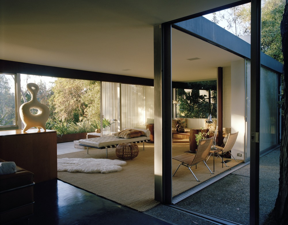 marvel at design excellence with david netto design Marvel At Design Excellence With David Netto Design 01