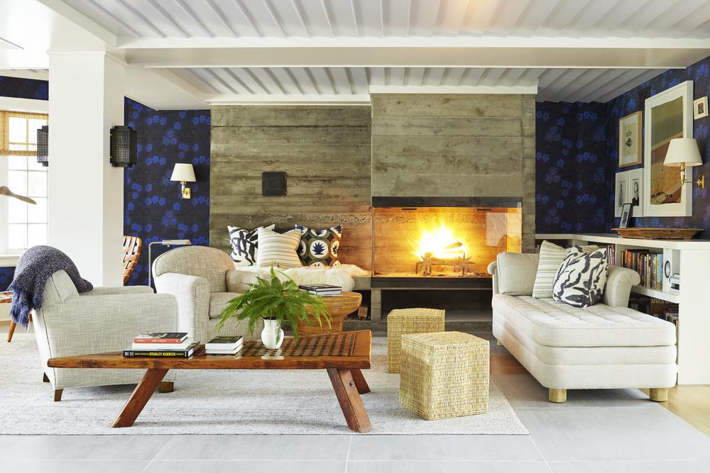 marvel at design excellence with david netto design Marvel At Design Excellence With David Netto Design 02