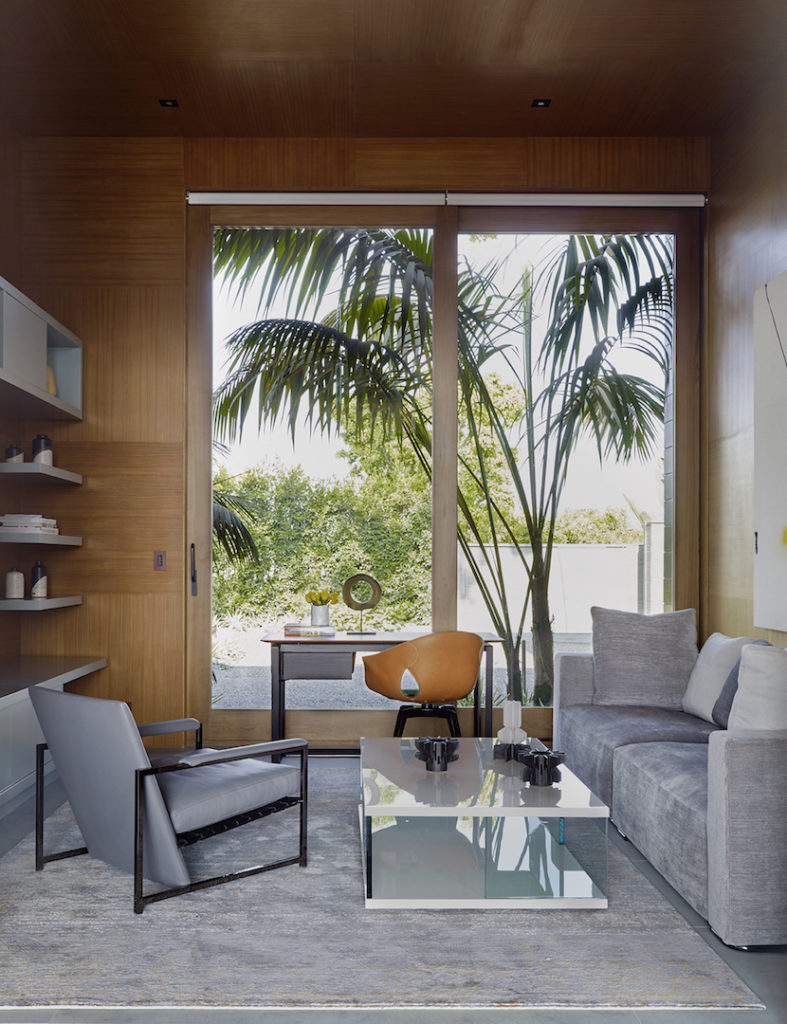 the best interior designers in los angeles The Best Interior Designers In Los Angeles – Part 1 1520 Gilcrest Drive 2 787x1024 1