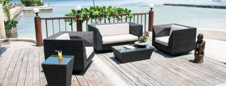 Summer Trends: Luxury Outdoor Furniture for an Enviable Garden summer trends Summer Trends: Luxury Outdoor Furniture for an Enviable Garden 702L 850x410 1 759x290