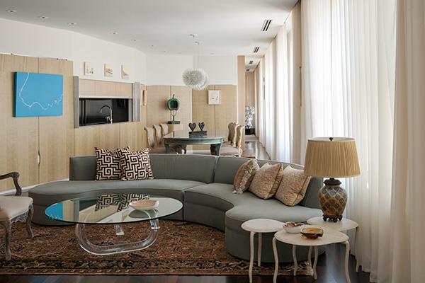 Meet Pappas Miron Interiors  meet pappas miron interiors Meet Pappas Miron Interiors – An Amazing Design Studio 8