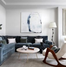 Best Interior Design Projects By K&H best interior design projects Best Interior Design Projects By K&H Best Interior Design Projects By KH Design 1 1 228x230
