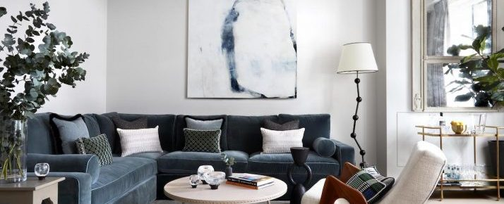Best Interior Design Projects By K&H