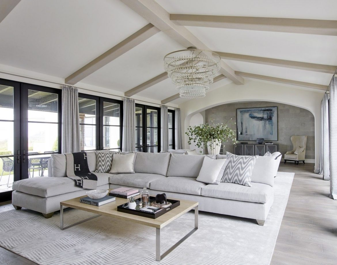 Best Interior Design Projects By Ohara Davies-Gaetano Interiors best interior design projects by ohara davies-gaetano interiors Best Interior Design Projects By Ohara Davies-Gaetano Interiors Best Interior Design Projects By Ohara Davies Gaetano Interiors 1