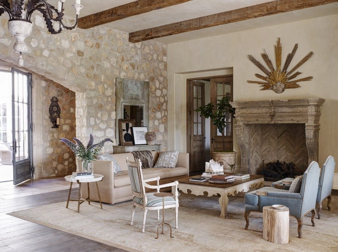 Best Interior Design Projects By Ohara Davies-Gaetano Interiors best interior design projects by ohara davies-gaetano interiors Best Interior Design Projects By Ohara Davies-Gaetano Interiors Best Interior Design Projects By Ohara Davies Gaetano Interiors 2