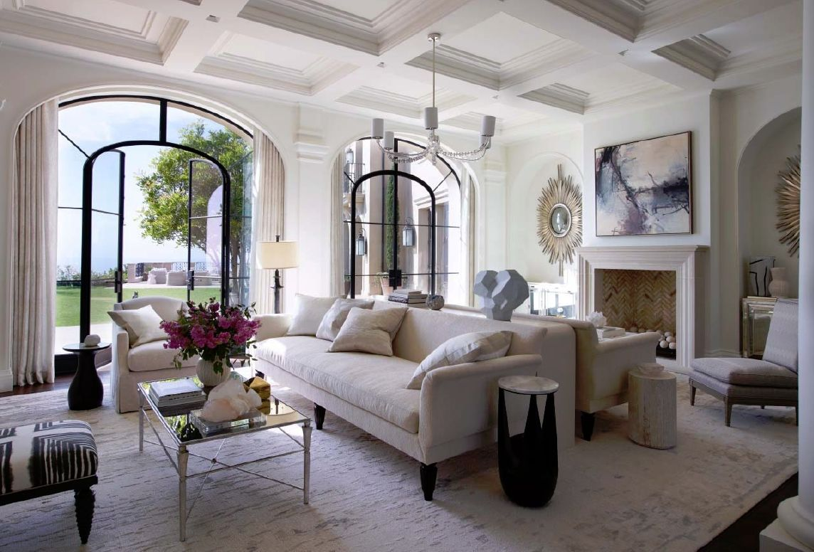 Best Interior Design Projects By Ohara Davies-Gaetano Interiors best interior design projects by ohara davies-gaetano interiors Best Interior Design Projects By Ohara Davies-Gaetano Interiors Best Interior Design Projects By Ohara Davies Gaetano Interiors 3