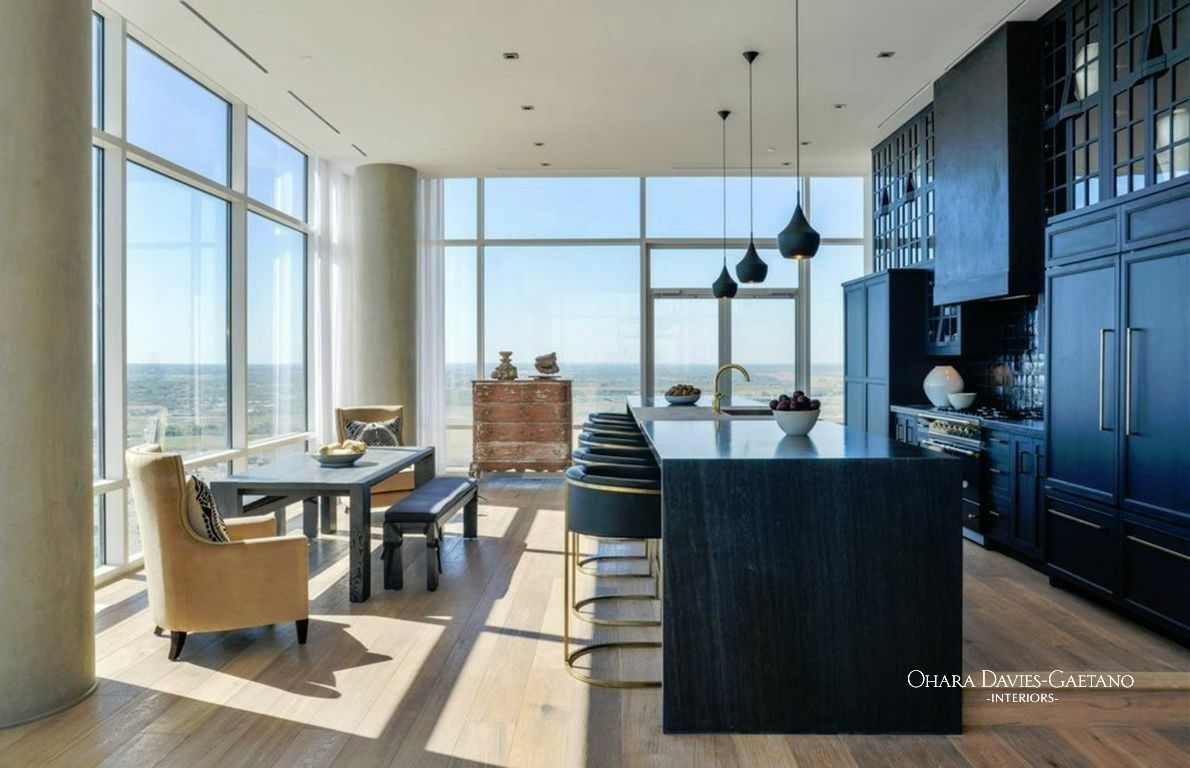 Best Interior Design Projects By Ohara Davies-Gaetano Interiors best interior design projects by ohara davies-gaetano interiors Best Interior Design Projects By Ohara Davies-Gaetano Interiors Best Interior Design Projects By Ohara Davies Gaetano Interiors 4
