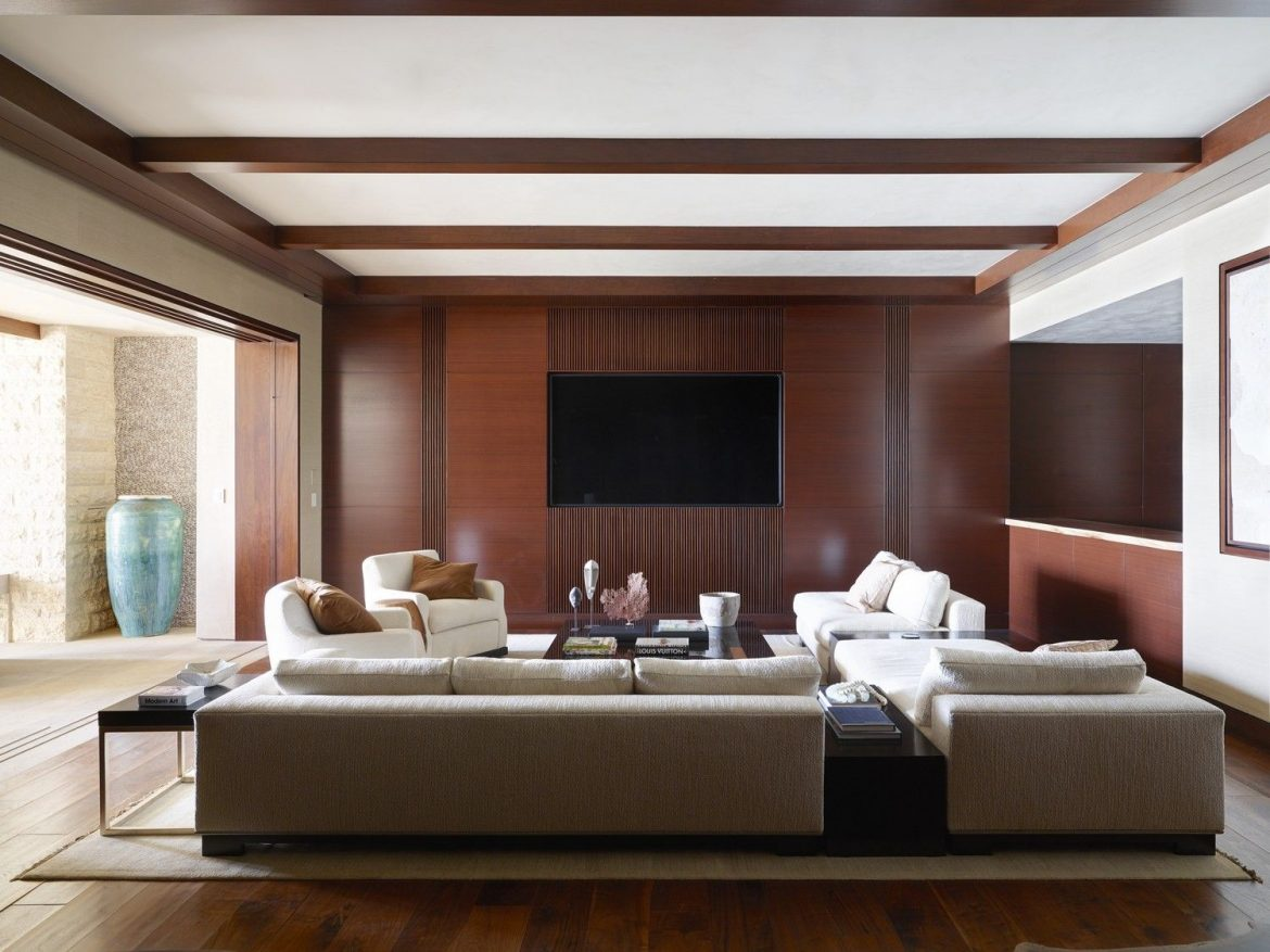 Best Interior Design Projects By Ohara Davies-Gaetano Interiors best interior design projects by ohara davies-gaetano interiors Best Interior Design Projects By Ohara Davies-Gaetano Interiors Best Interior Design Projects By Ohara Davies Gaetano Interiors 7