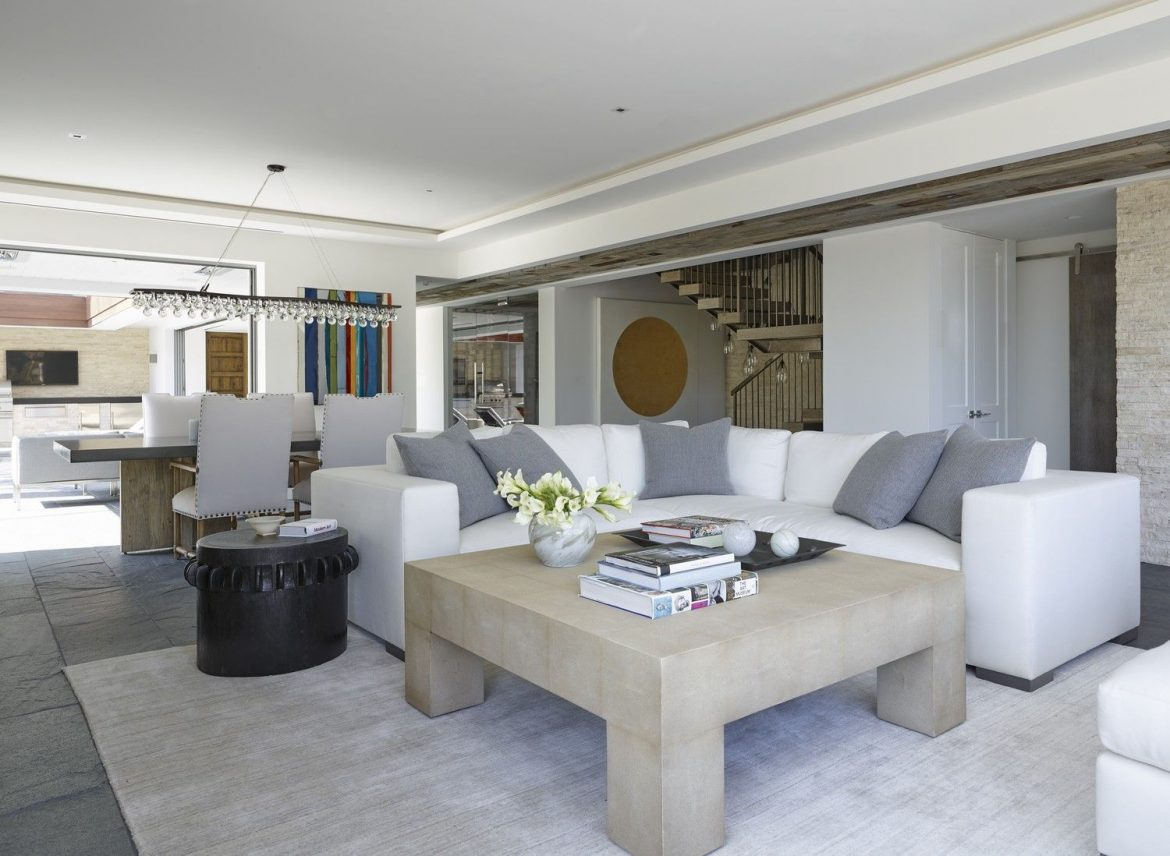 Best Interior Design Projects By Ohara Davies-Gaetano Interiors best interior design projects by ohara davies-gaetano interiors Best Interior Design Projects By Ohara Davies-Gaetano Interiors Best Interior Design Projects By Ohara Davies Gaetano Interiors 8
