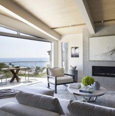 Best Interior Design Projects By Ohara Davies-Gaetano Interiors
