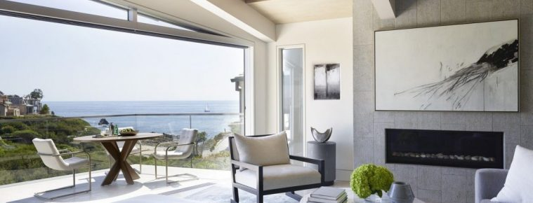 Best Interior Design Projects By Ohara Davies-Gaetano Interiors best interior design projects by ohara davies-gaetano interiors Best Interior Design Projects By Ohara Davies-Gaetano Interiors Best Interior Design Projects By Ohara Davies Gaetano Interiors 9 759x290