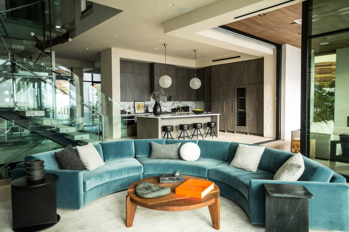 Best Interior Design Projets By Samuel Amoia best interior design projects by samuel amoia Best Interior Design Projects By Samuel Amoia Best Interior Design Projets By Samuel Amoia 1