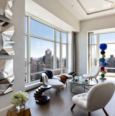 Best Interior Design Projects By Samuel Amoia best interior design projects by samuel amoia Best Interior Design Projects By Samuel Amoia Best Interior Design Projets By Samuel Amoia 10 228x230