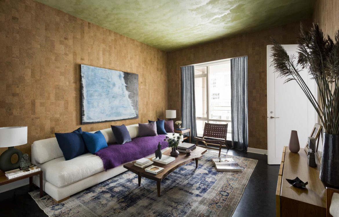 Best Interior Design Projets By Samuel Amoia best interior design projects by samuel amoia Best Interior Design Projects By Samuel Amoia Best Interior Design Projets By Samuel Amoia 4