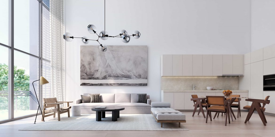 Best Interior Design Projets By Samuel Amoia best interior design projects by samuel amoia Best Interior Design Projects By Samuel Amoia Best Interior Design Projets By Samuel Amoia 8