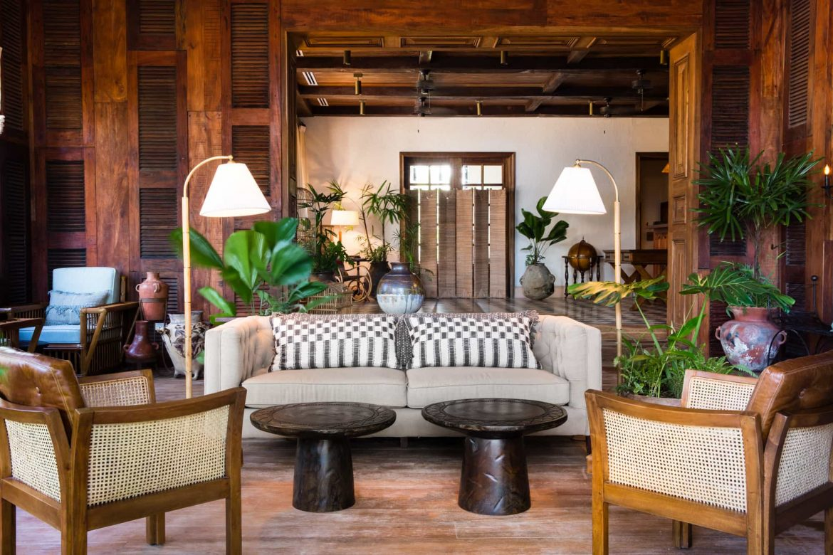 Best Interior Design Projets By Samuel Amoia best interior design projects by samuel amoia Best Interior Design Projects By Samuel Amoia Best Interior Design Projets By Samuel Amoia 9