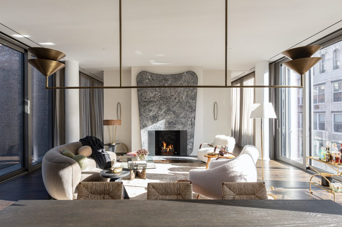 Best Interior Design Projets By Samuel Amoia best interior design projects by samuel amoia Best Interior Design Projects By Samuel Amoia Best Interior Design Projets By Samuel Amoia