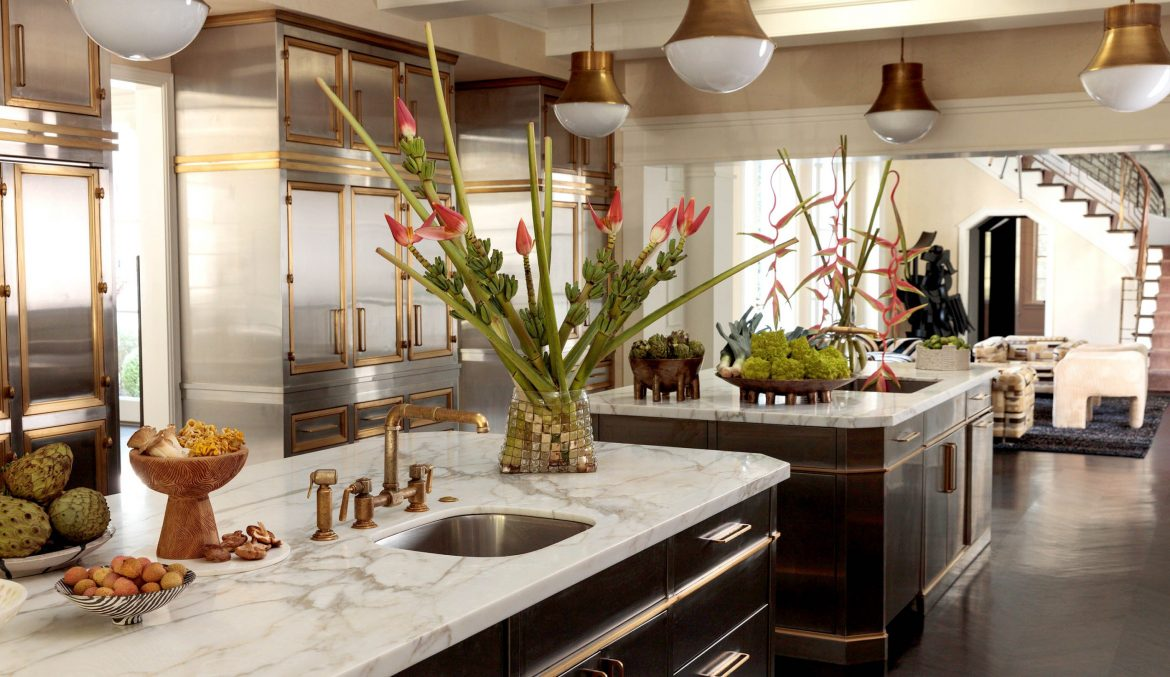 the best interior designers in los angeles The Best Interior Designers In Los Angeles – Part 1 Block 7