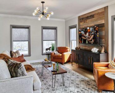 Best Interior Designers From New York - Part II best interior designers from new york Best Interior Designers From New York – Part II Cooper Interiors 371x300