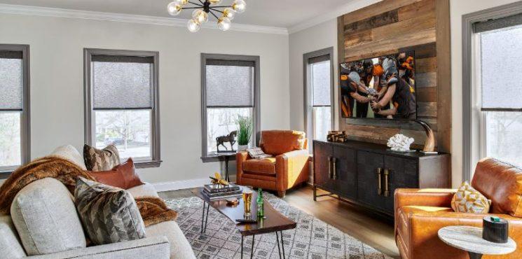 Best Interior Designers From New York - Part II