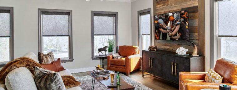Best Interior Designers From New York - Part II best interior designers from new york Best Interior Designers From New York – Part II Cooper Interiors 759x290