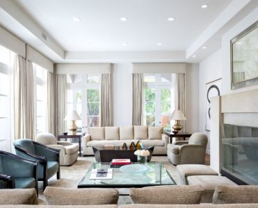 The Best Interior Designers In Los Angeles - Part 2