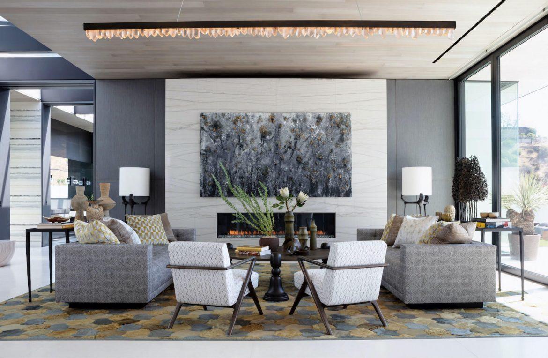 the best interior designers in los angeles The Best Interior Designers In Los Angeles – Part 1 Marcheeta 05 Jeff Andrews Design