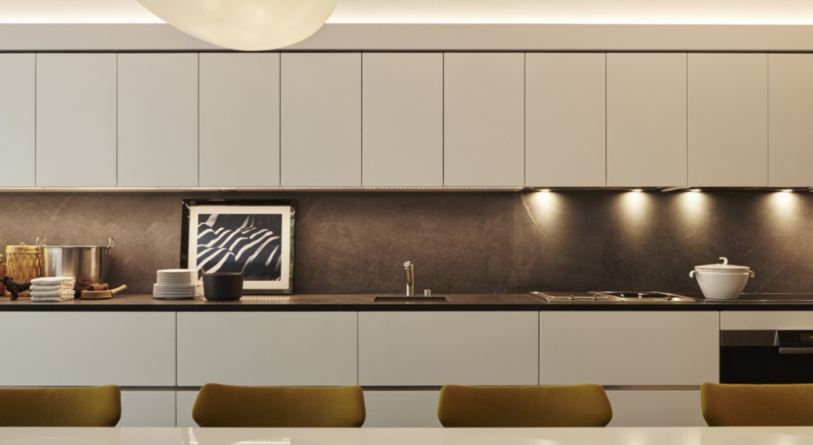 the most stunning design projects by bentheim london The Most Stunning Design Projects by Bentheim London The Most Stunning Design Projects by Bentheim London 9