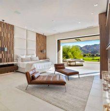 The Best Interior Designer In Los Angeles - Part 4 part 4 The Best Interior Designer In Los Angeles – Part 4 angelawells 228x230