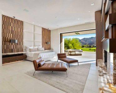 The Best Interior Designer In Los Angeles - Part 4 part 4 The Best Interior Designer In Los Angeles – Part 4 angelawells 371x300