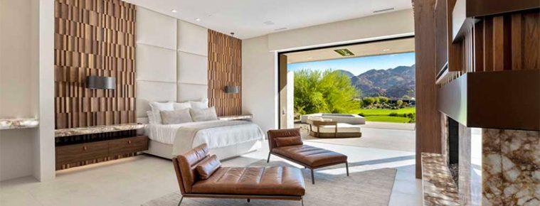 The Best Interior Designer In Los Angeles - Part 4