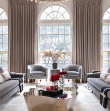 Best Interior Designers From New York - Part VI part vi Best Interior Designers From New York – Part VI cassino2 228x230