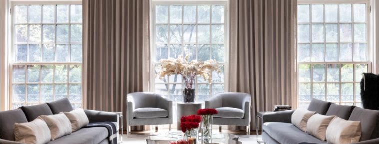 Best Interior Designers From New York - Part VI part vi Best Interior Designers From New York – Part VI cassino2 759x290