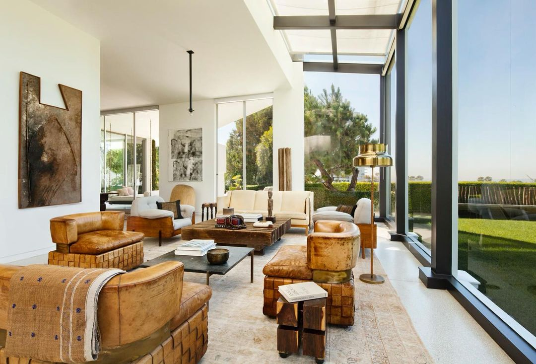 the best interior designers in los angeles The Best Interior Designers In Los Angeles – Part 1 clementsdesign 180015893 212139314050559 2418143078296955617 n