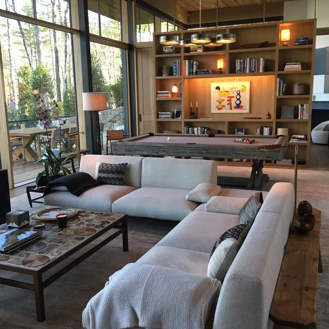 the best interior designers in los angeles The Best Interior Designers In Los Angeles – Part 1 cliffspot 105978193 111488823812524 1957171005116609868 n