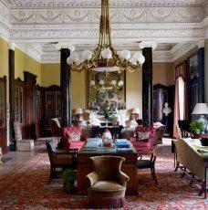 Top Interior Designers: Woody Clark woody clark Top Interior Designers: Woody Clark cnstmmglpict00000165994305x 228x230