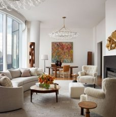 Best Interior Designers From New York - Part VII part vii Best Interior Designers From New York – Part VII david scott 228x230