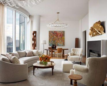 Best Interior Designers From New York - Part VII part vii Best Interior Designers From New York – Part VII david scott 371x300