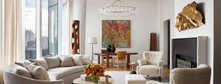 Best Interior Designers From New York - Part VII part vii Best Interior Designers From New York – Part VII david scott 759x290