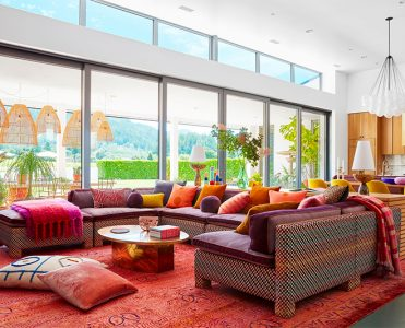 The Best Interior Designers In Los Angeles - Part 3