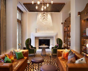 Best Interior Designers From New York – Part IV new york Best Interior Designers From New York – Part IV forrestperkins 371x300