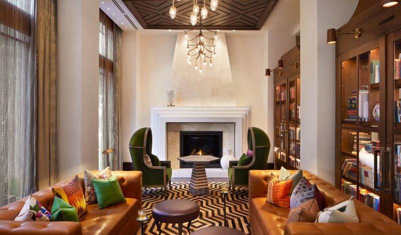 new york Best Interior Designers From New York – Part IV forrestperkins 800x470