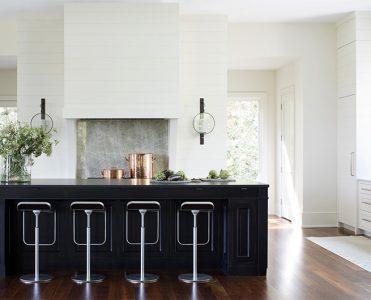 The Best Interior Designers In Los Angeles - Part 5