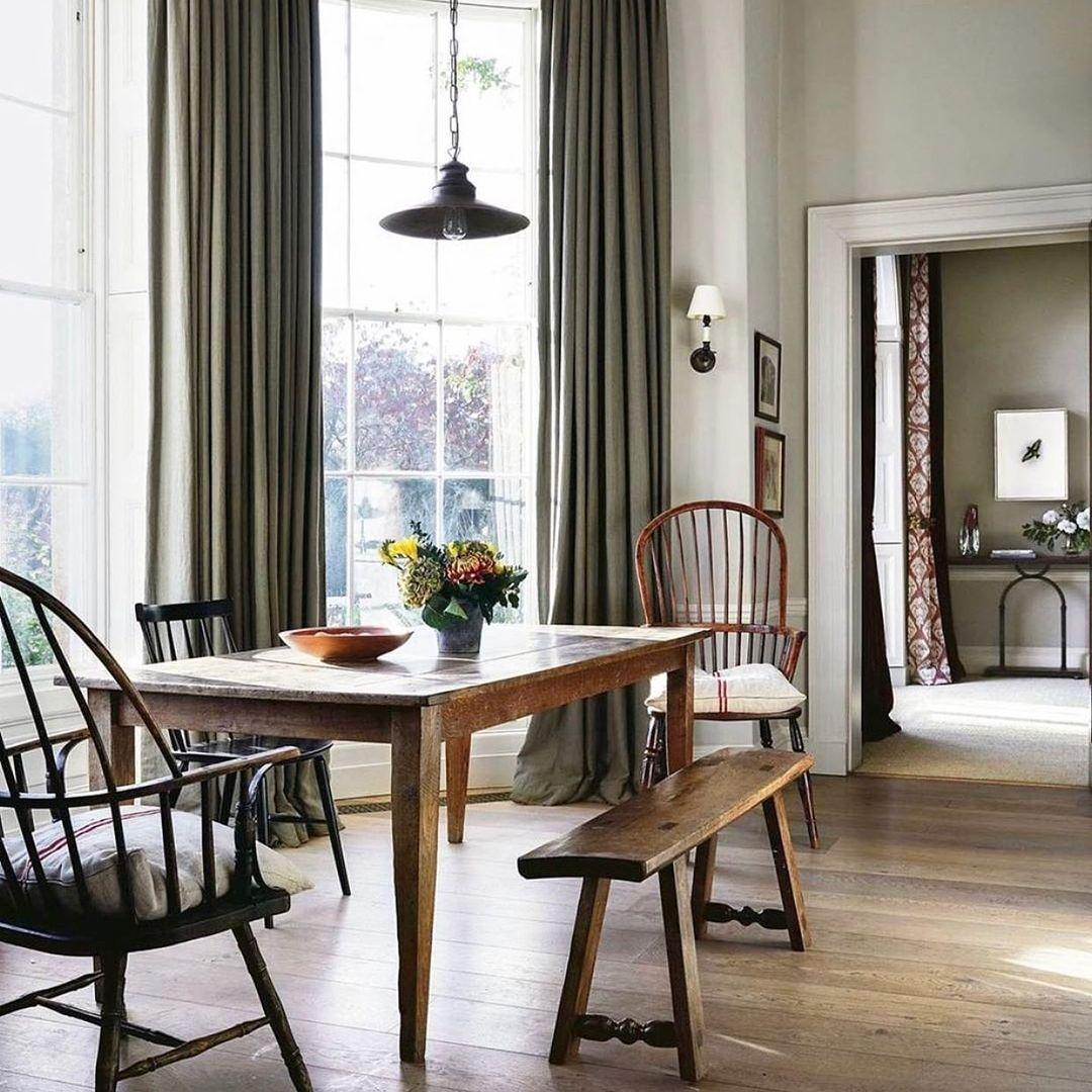 meet joanna plant interiors Meet Joanna Plant Interiors – A Brilliant Design Studio joannaplantinteriors 105555678 150733713205981 6359382096422914845 n