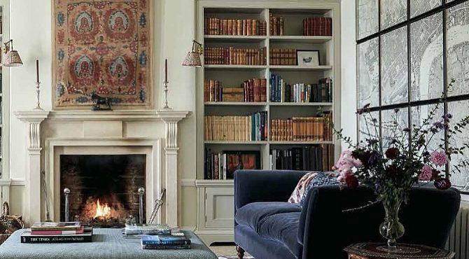 Meet Joanna Plant Interiors - A Brilliant Design Studio meet joanna plant interiors Meet Joanna Plant Interiors – A Brilliant Design Studio joannaplantinteriors 50930112 147954989535479 5367460960129231847 n 670x370