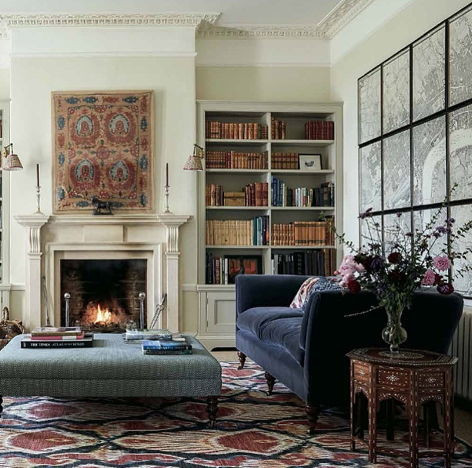 meet joanna plant interiors Meet Joanna Plant Interiors – A Brilliant Design Studio joannaplantinteriors 50930112 147954989535479 5367460960129231847 n
