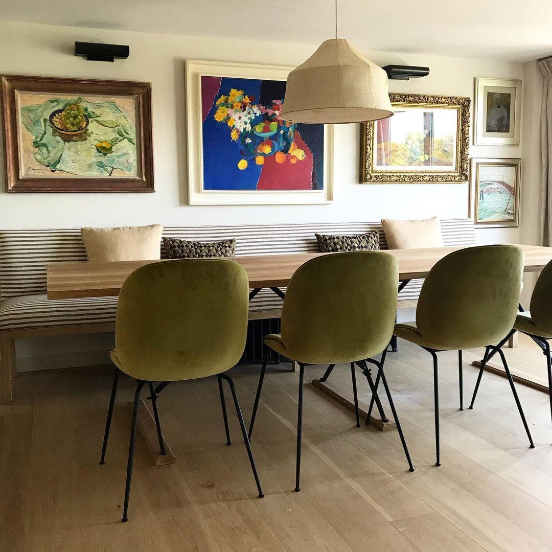meet joanna plant interiors Meet Joanna Plant Interiors – A Brilliant Design Studio joannaplantinteriors 67954250 172140473947171 2165190703098092306 n