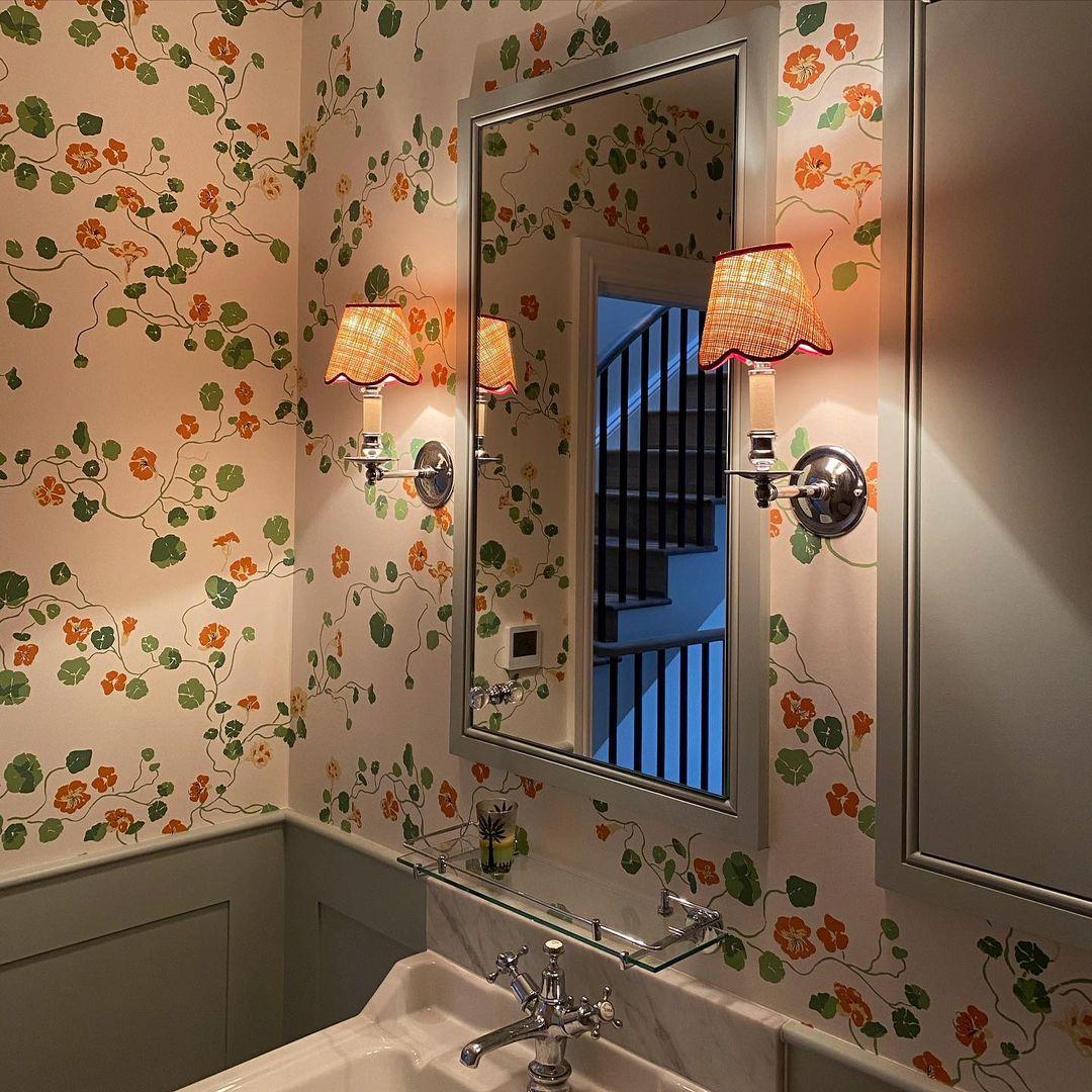 meet joanna plant interiors Meet Joanna Plant Interiors – A Brilliant Design Studio joannaplantinteriors 81370133 470363253624842 9170200373614131737 n